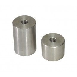 Body Lift Spacer - 75mm
