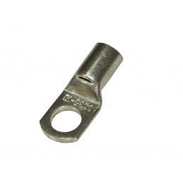 Crimping Lug 35mm2 x M10