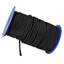 Bungi Cord - 4mm - per meter