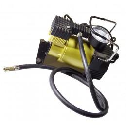 Compressor - 35 litre per...