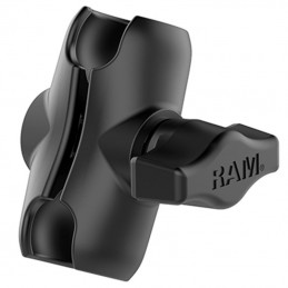 """RAM Arm - Short - 1"""" Ball -..."""