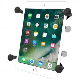 RAM X-Grip Tablet Holder...