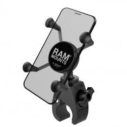 RAM X-Grip Phone Mount with...