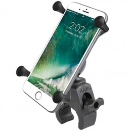 RAM X-Grip Phone Mount -...