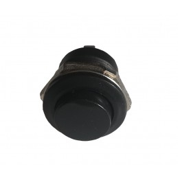 Plastic Push Button Switch...
