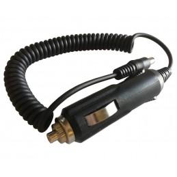 Cigarette Lighter Plug...