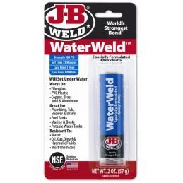 JB WaterWeld