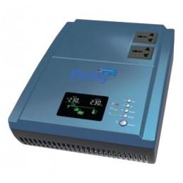 900 Watt Inverter / Charger...