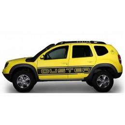 Renault Duster 1.6 Petrol...