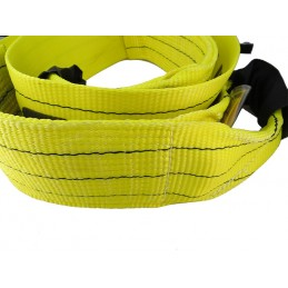 Tree Trunk Protector 90mmx 2m