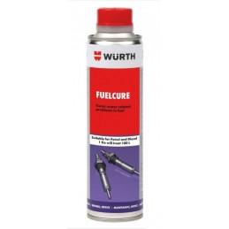 Wurth FUEL Cure 330ML