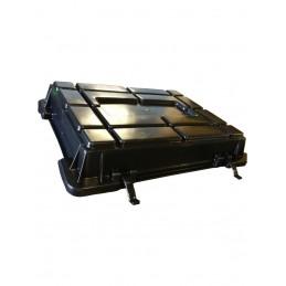 Ammobox Extra Lid - High...