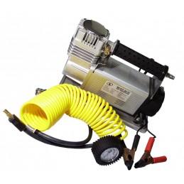 Compressor - 160 Litre per...