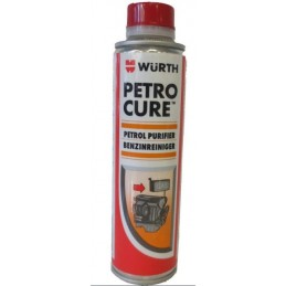 Wurth Petro Cure 330ML