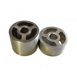 Body Lift Spacer - 25mm
