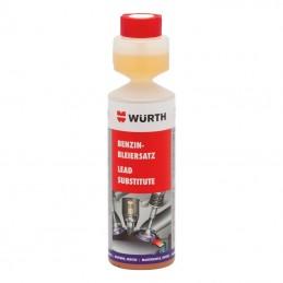 Wurth Petrol Lead...