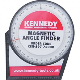 ANGLEFINDER Magnetic Base...