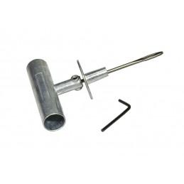 Plug Insert Tool
