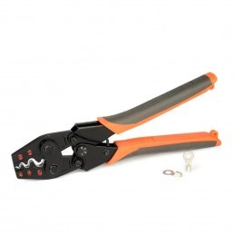 Crimping Tool for NON...