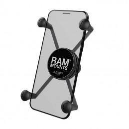 RAM® X-Grip® Large Phone...