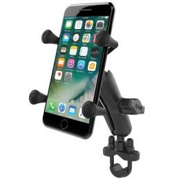 RAM® X-Grip® Phone Mount...