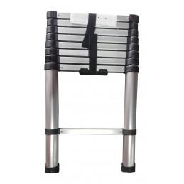 Aluminium Extension Ladder...
