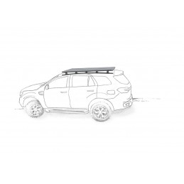 EEZI AWN ROOFRACK for Ford...