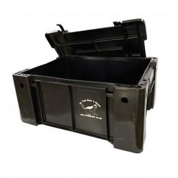 Ammobox Standard Size