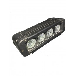 40 Watt LED Bar 7.8 Inch