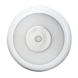 Interior Round LEDr 160mm...