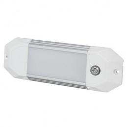 Interior Ledbar 175mm with...