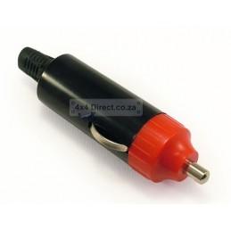 Cigarette Lighter Plug with...