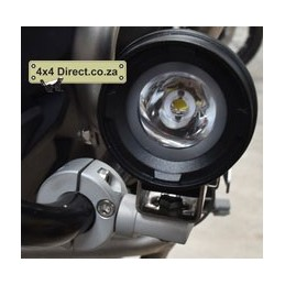 18-19mm Motorbike Spotlight...