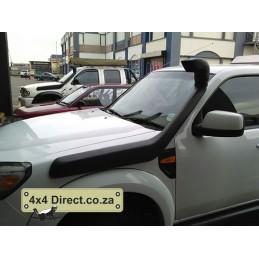 Ford Ranger 2007-2011 -...