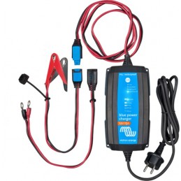 Victron Blue Smart 12Volt...
