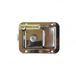 Paddle Handle Lock -...