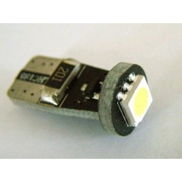 T10 Park Light   with 1 LED...