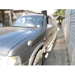 Ford Ranger 2000-2006 -...