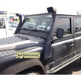Defender TDi 200 - LEFT...