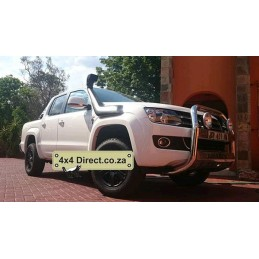 Volkswagen Amarok- all...
