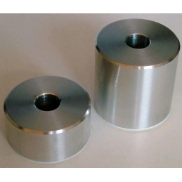 Body Lift Spacer - 50mm