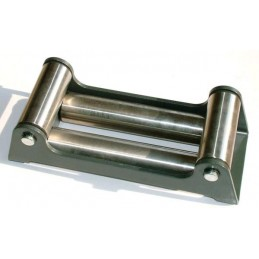Roller Fairlead for Winch...
