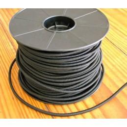 Bungi Cord - 2mm - per meter