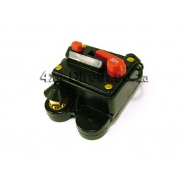 Circuit Breaker - 60A