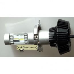 H7 LED headlight kit