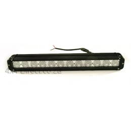 120 watt LED Bar - 20""