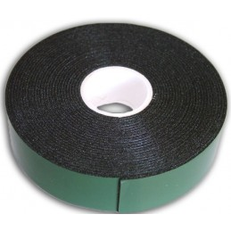 Double Sided Tape - 20mm