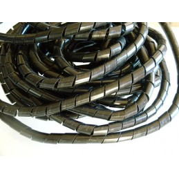 Spiral Wrap - 7mm - Price...