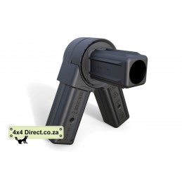 3 Way Adjustable 38mm...