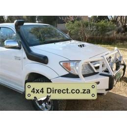 2005-2016 Toyota Hilux /...